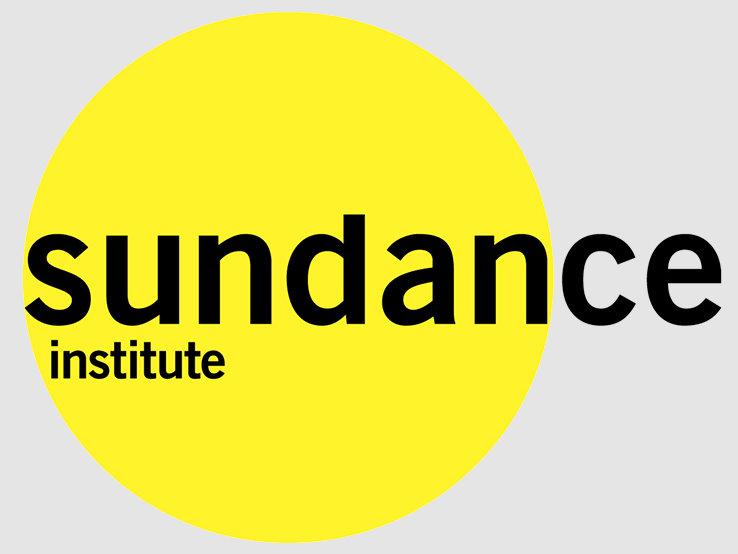 sundance_institute