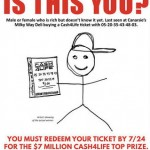 Lotto-Posters-Wanted-0723a