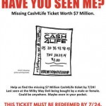 Lotto-Posters-Wanted-0723b