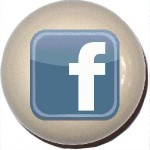 FB Ball