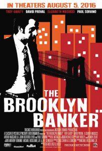 banker 2