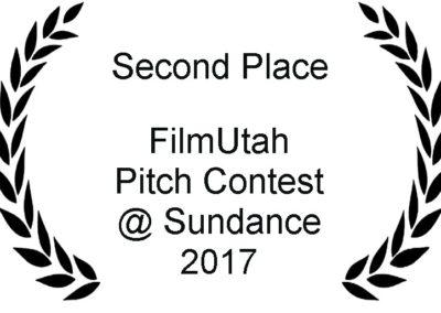 Film Utah Prize