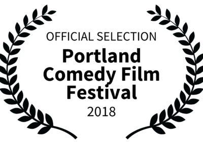 Portland 2018