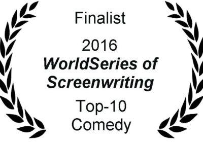 WorldSeries 2016