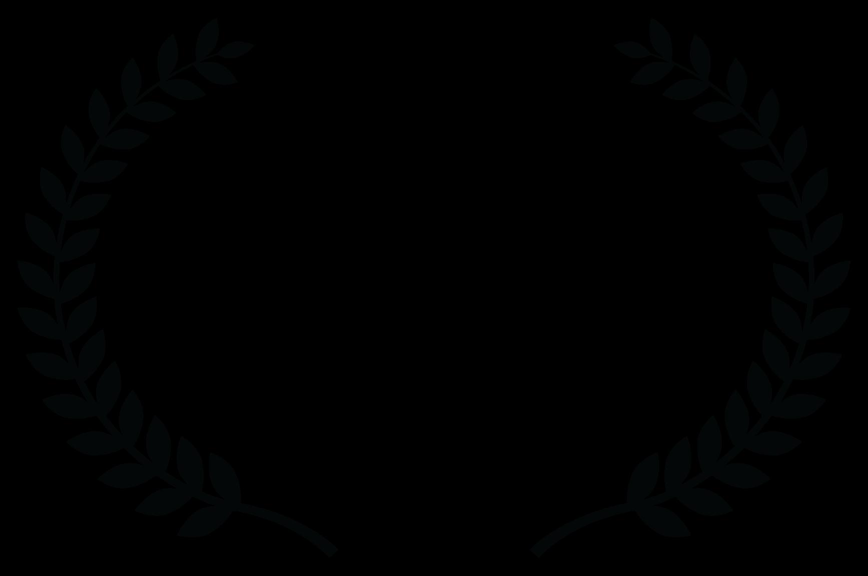 Screenplay > MegaBall$ The Movie
