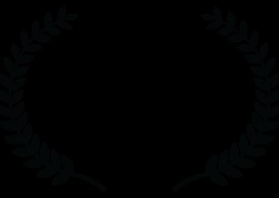 Lionshead Film Festival - 2018