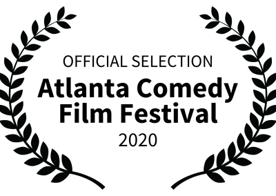 Atlanta Comedy Film Festival - 2020 B